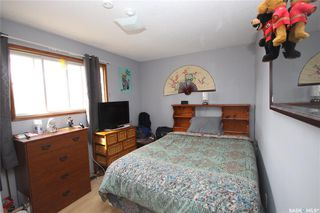 Photo 13: 1582 104th Street in North Battleford: Sapp Valley Residential for sale : MLS®# SK808301