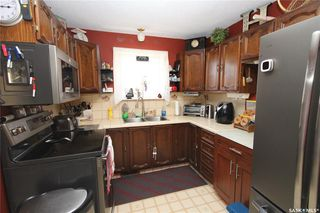 Photo 5: 1582 104th Street in North Battleford: Sapp Valley Residential for sale : MLS®# SK808301