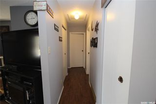 Photo 7: 1582 104th Street in North Battleford: Sapp Valley Residential for sale : MLS®# SK808301