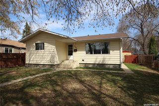 Photo 1: 1582 104th Street in North Battleford: Sapp Valley Residential for sale : MLS®# SK808301