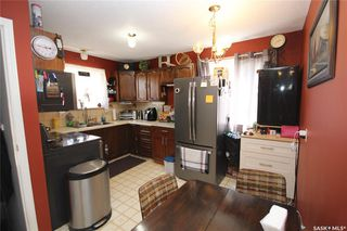 Photo 4: 1582 104th Street in North Battleford: Sapp Valley Residential for sale : MLS®# SK808301