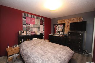Photo 10: 1582 104th Street in North Battleford: Sapp Valley Residential for sale : MLS®# SK808301