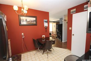 Photo 6: 1582 104th Street in North Battleford: Sapp Valley Residential for sale : MLS®# SK808301