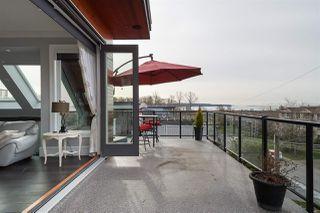 Photo 27: 862 HABGOOD Street: White Rock House for sale (South Surrey White Rock)  : MLS®# R2460741