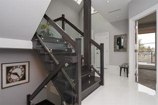 Photo 3: 862 HABGOOD Street: White Rock House for sale (South Surrey White Rock)  : MLS®# R2460741