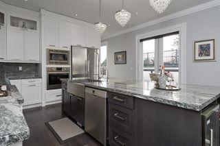Photo 9: 862 HABGOOD Street: White Rock House for sale (South Surrey White Rock)  : MLS®# R2460741