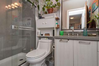 Photo 25: 862 HABGOOD Street: White Rock House for sale (South Surrey White Rock)  : MLS®# R2460741