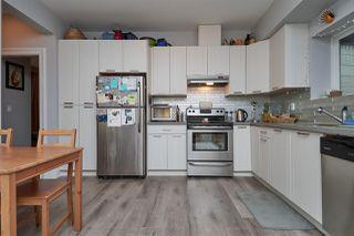 Photo 22: 862 HABGOOD Street: White Rock House for sale (South Surrey White Rock)  : MLS®# R2460741