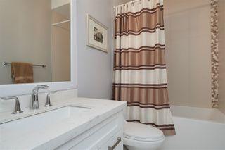 Photo 18: 862 HABGOOD Street: White Rock House for sale (South Surrey White Rock)  : MLS®# R2460741
