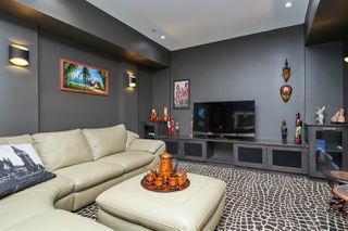 Photo 19: 862 HABGOOD Street: White Rock House for sale (South Surrey White Rock)  : MLS®# R2460741