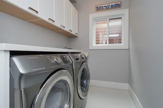 Photo 21: 862 HABGOOD Street: White Rock House for sale (South Surrey White Rock)  : MLS®# R2460741