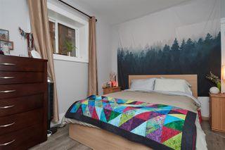 Photo 24: 862 HABGOOD Street: White Rock House for sale (South Surrey White Rock)  : MLS®# R2460741