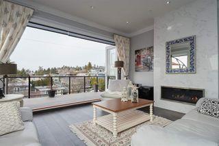 Photo 6: 862 HABGOOD Street: White Rock House for sale (South Surrey White Rock)  : MLS®# R2460741