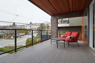 Photo 28: 862 HABGOOD Street: White Rock House for sale (South Surrey White Rock)  : MLS®# R2460741