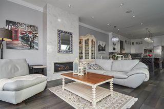 Photo 7: 862 HABGOOD Street: White Rock House for sale (South Surrey White Rock)  : MLS®# R2460741