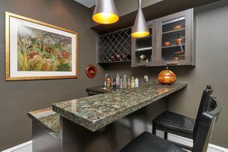 Photo 20: 862 HABGOOD Street: White Rock House for sale (South Surrey White Rock)  : MLS®# R2460741