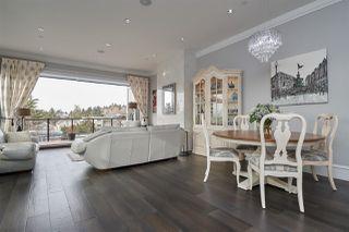 Photo 5: 862 HABGOOD Street: White Rock House for sale (South Surrey White Rock)  : MLS®# R2460741