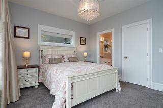 Photo 15: 862 HABGOOD Street: White Rock House for sale (South Surrey White Rock)  : MLS®# R2460741