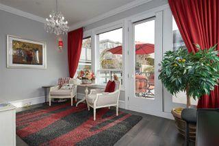 Photo 10: 862 HABGOOD Street: White Rock House for sale (South Surrey White Rock)  : MLS®# R2460741