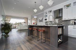 Photo 4: 862 HABGOOD Street: White Rock House for sale (South Surrey White Rock)  : MLS®# R2460741