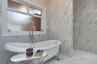 Photo 13: 862 HABGOOD Street: White Rock House for sale (South Surrey White Rock)  : MLS®# R2460741