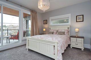 Photo 14: 862 HABGOOD Street: White Rock House for sale (South Surrey White Rock)  : MLS®# R2460741
