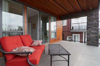 Photo 29: 862 HABGOOD Street: White Rock House for sale (South Surrey White Rock)  : MLS®# R2460741