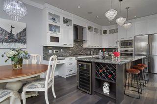 Photo 8: 862 HABGOOD Street: White Rock House for sale (South Surrey White Rock)  : MLS®# R2460741