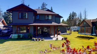Photo 28: 1238 GRANDVIEW Road in Gibsons: Gibsons & Area House for sale (Sunshine Coast)  : MLS®# R2467266