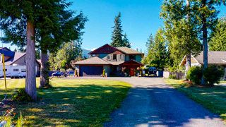 Photo 27: 1238 GRANDVIEW Road in Gibsons: Gibsons & Area House for sale (Sunshine Coast)  : MLS®# R2467266