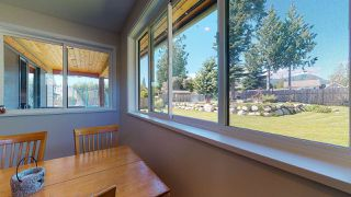 Photo 9: 1238 GRANDVIEW Road in Gibsons: Gibsons & Area House for sale (Sunshine Coast)  : MLS®# R2467266
