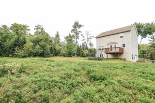 Photo 15: 100 Rockcrest Drive in Hammonds Plains: 21-Kingswood, Haliburton Hills, Hammonds Pl. Residential for sale (Halifax-Dartmouth)  : MLS®# 202011335