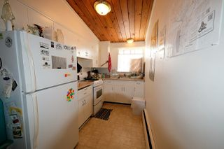 Photo 3: 251 Main St in TOFINO: PA Tofino Quadruplex for sale (Port Alberni)  : MLS®# 845215
