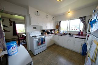 Photo 14: 251 Main St in TOFINO: PA Tofino Quadruplex for sale (Port Alberni)  : MLS®# 845215