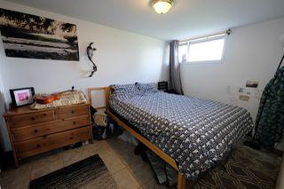 Photo 22: 251 Main St in TOFINO: PA Tofino Quadruplex for sale (Port Alberni)  : MLS®# 845215