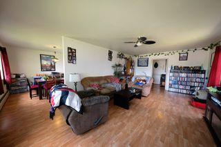 Photo 12: 251 Main St in TOFINO: PA Tofino Quadruplex for sale (Port Alberni)  : MLS®# 845215