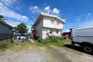 Photo 25: 251 Main St in TOFINO: PA Tofino Quadruplex for sale (Port Alberni)  : MLS®# 845215