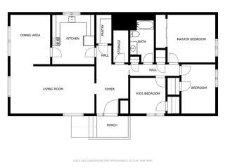 Photo 29: 251 Main St in TOFINO: PA Tofino Quadruplex for sale (Port Alberni)  : MLS®# 845215