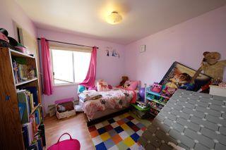 Photo 17: 251 Main St in TOFINO: PA Tofino Quadruplex for sale (Port Alberni)  : MLS®# 845215