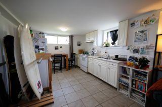 Photo 20: 251 Main St in TOFINO: PA Tofino Quadruplex for sale (Port Alberni)  : MLS®# 845215