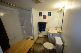 Photo 23: 251 Main St in TOFINO: PA Tofino Quadruplex for sale (Port Alberni)  : MLS®# 845215