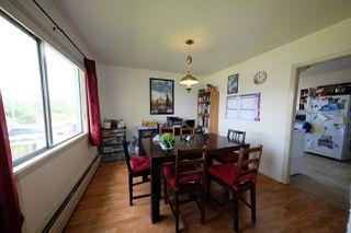Photo 15: 251 Main St in TOFINO: PA Tofino Quadruplex for sale (Port Alberni)  : MLS®# 845215