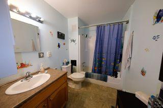Photo 16: 251 Main St in TOFINO: PA Tofino Quadruplex for sale (Port Alberni)  : MLS®# 845215