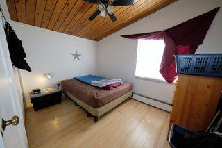 Photo 4: 251 Main St in TOFINO: PA Tofino Quadruplex for sale (Port Alberni)  : MLS®# 845215
