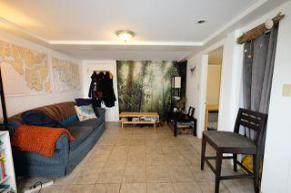Photo 21: 251 Main St in TOFINO: PA Tofino Quadruplex for sale (Port Alberni)  : MLS®# 845215