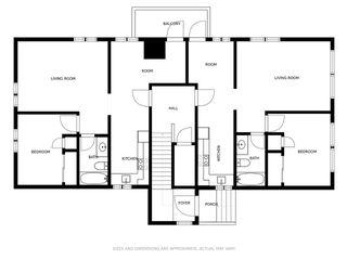 Photo 28: 251 Main St in TOFINO: PA Tofino Quadruplex for sale (Port Alberni)  : MLS®# 845215