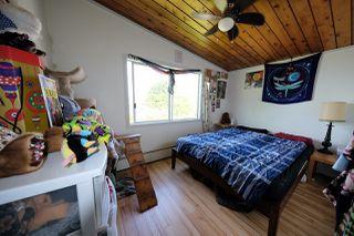 Photo 9: 251 Main St in TOFINO: PA Tofino Quadruplex for sale (Port Alberni)  : MLS®# 845215