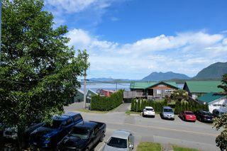 Photo 7: 251 Main St in TOFINO: PA Tofino Quadruplex for sale (Port Alberni)  : MLS®# 845215