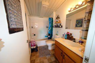 Photo 11: 251 Main St in TOFINO: PA Tofino Quadruplex for sale (Port Alberni)  : MLS®# 845215