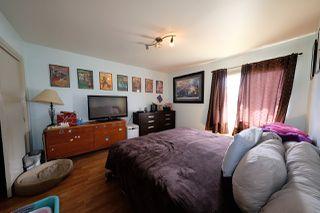 Photo 19: 251 Main St in TOFINO: PA Tofino Quadruplex for sale (Port Alberni)  : MLS®# 845215